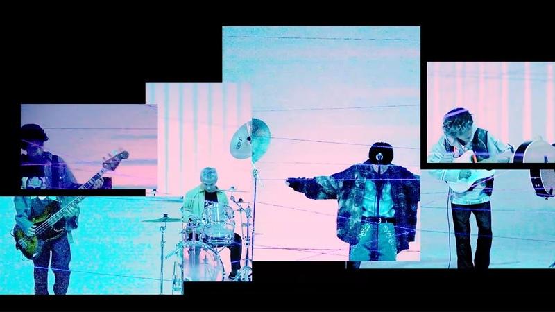 アニメ「ちはやふる3」EDテーマ曲 バンドハラスメント band harassment 一目惚れ Hitomebore Music Video