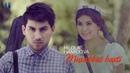 Hilola Hamidova - Muxabbat baxti | Хилола Хамидова - Мухаббат бахти