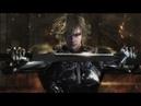 Metal Gear Rising: Revengeance Official Trailer