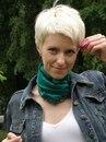 Личный фотоальбом Ольги Ерофеевой