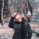 Личный фотоальбом Даниила Хартавакяна