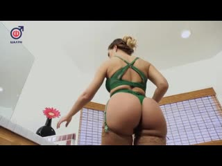 Insatiable housewifes