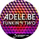 Adele.Be - Funkin 4 Two