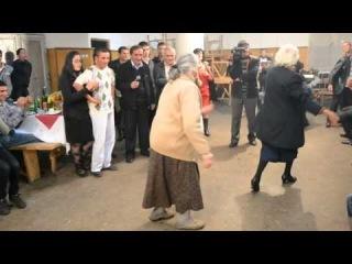 Армянские Бабули Танцуют Ярхушта