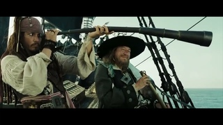 Santiano, Nathan Evans   Wellerman   Captain Jack Sparrow   Pirates of the Caribbean