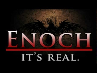 Book of Enoch: REAL STORY of Fallen Angels, Devils & Man (NEPHILIM, ANCIENT ALIENS, NOAHS FLOOD