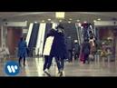 ジョン・ヨンファ from CNBLUE 「ある素敵な日 Japanese Ver 」MVフル尺バージョン※本人動画コメント付き