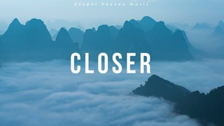 Closer (Mais Perto) - Bethel Music, Steffany Gretzinger   Instrumental Worship   Fundo Musical