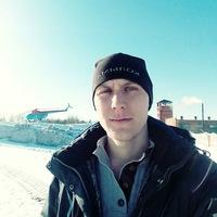АлексейЗубарев