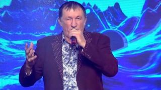 Вячеслав Кротов - Заходи