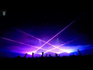 320 лазеров на концерте группы The Prodigy. Мировой рекорд по количеству лазеров на одном концерте