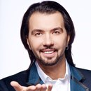 Персональный фотоальбом Дениса Клявера