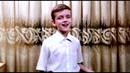 Стаханов Интернет-эстафета «Победа75» ГОУ ЛНР СМГ №15 им. В.А. Сухомлинского