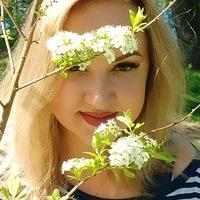 Валерия Лесукова