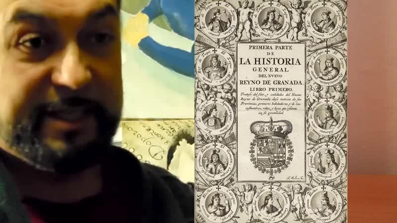 История Искусств-001-XX-век
