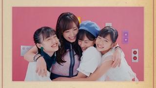 モーニング娘。'20『LOVEペディア』(Morning Musume。'20 [Lovepedia])(Promotion Edit)