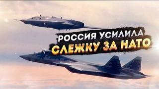 """Вашингтон оказался не готов к такому: Россия перехитрила США с ударным дроном """"Охотник"""