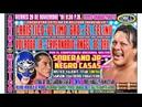 CMLL 29.11.2019