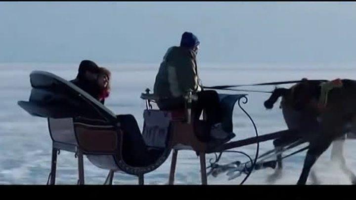 Soğuk FİLM İZLE - En Yeni ve En Güzel Filmleri HD Kalitede İ