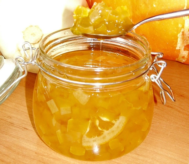 лимоны в меду японский рецепт с фото яркими темно-красными