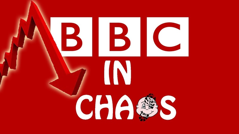 BBC in Chaos 700 000 People STOP PAYING LICENCE 2020 2021