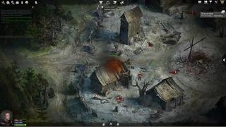 Broken Ranks - Квесты в Taern 3D