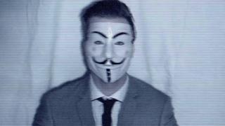 тик ток разбудил главного анонимуса