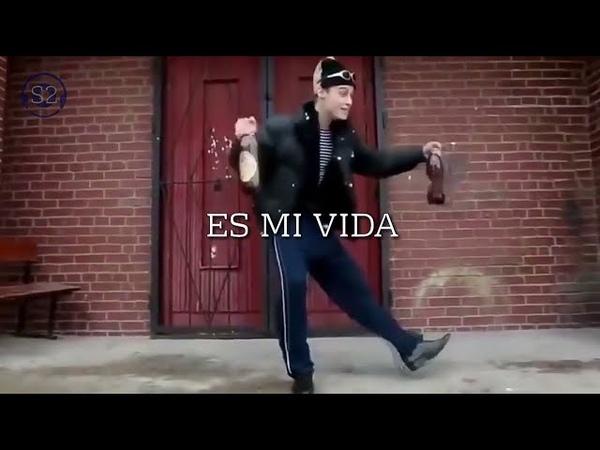 Selo i Ludy It´s My Life Sub Español