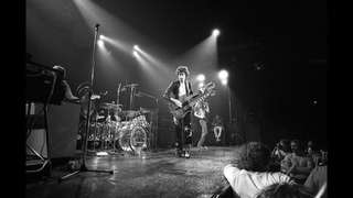 Led Zeppelin- Another Trip 1967-1980