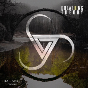 Breathing Theory