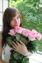 Яночка Морозова, 24 года, Киев, Украина