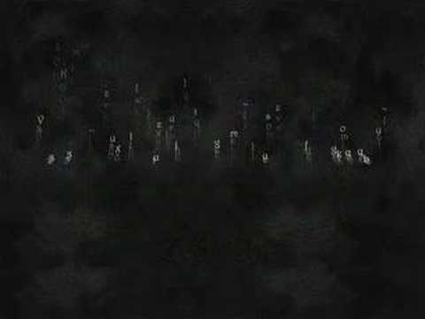 Gothic Universe trailer Epic Gothic 1 3 Fantasy RPGs