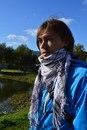 Личный фотоальбом Sergey Borisov