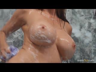 Молодой трахнул зрелую бабу, busty sex big tit boob milf mature porn mom fuck bang slut HD cum (Инцест со зрелыми мамочками 18+)