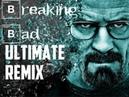 Breaking Bad Full Remix Season 1-5