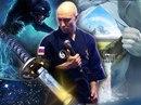 Личный фотоальбом Алексея Зинина