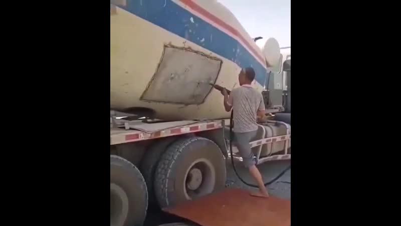 Проще новый грузовик купить ghjot yjdsq uhepjdbr regbnm ghjot yjdsq uhepjdbr regbnm ghjot yjdsq uhepjdbr regbnm