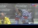 Финляндия Россия Гол шедевр Микаэля Гранлунда