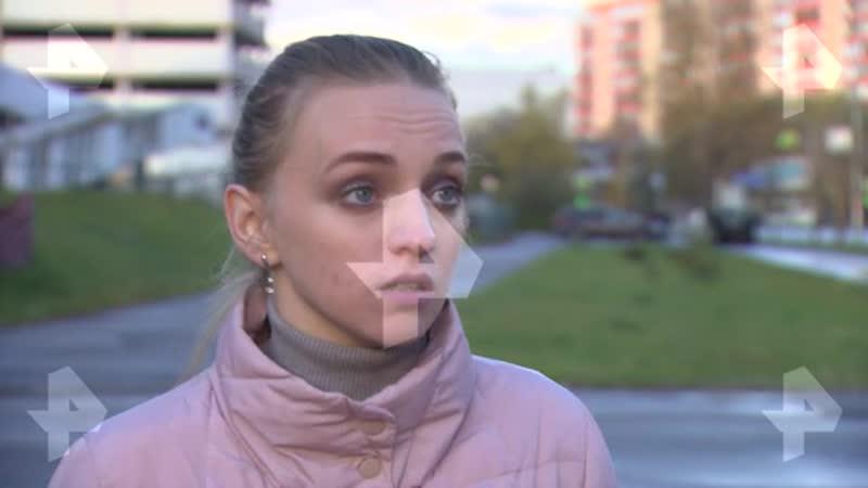 Уволенная за лишний вес балерина через суд добилась восстановления