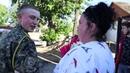 Дождалась парня с армии во время коронавируса