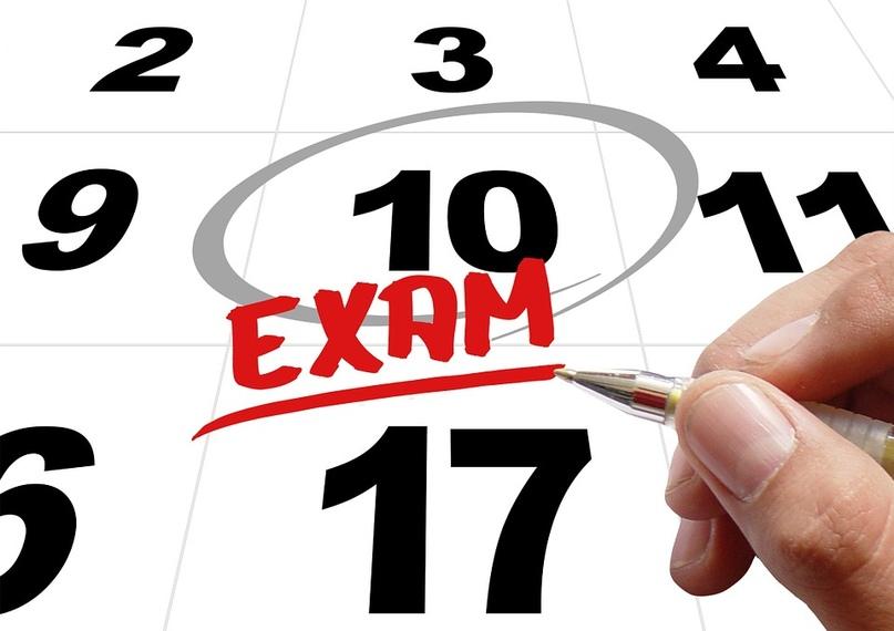 Как оплачивать экзамены, изображение №1