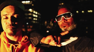 Dark Time Sunshine - 7 Knots / Ayemen (Official Music Video)