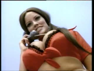 1975 - Супермегеры / Supervixens