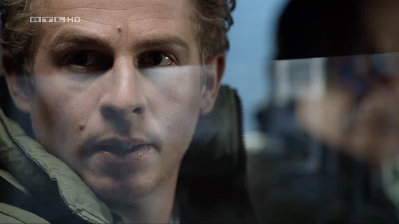Спецотряд кобра 11 полиция автобана сезон 40 серия 6 дрифт