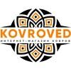 Kovroved.ru