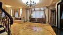 Изысканный коттедж в стиле арт-деко с бассейном и лифтом в ЖК Потапово в черте Москвы