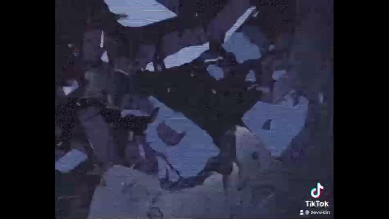 Wicked city 1987 retro anime