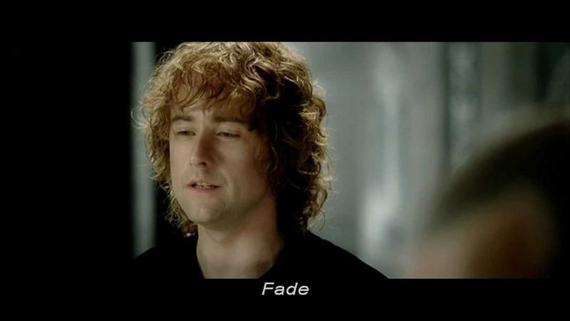 Pippin's Song Edge of Night LOTR HD Subs Lyrics
