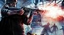 CoD: Zombies - Der Riese Unused Hellhound Round (Fixed Loop)