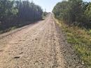 Шенджийский Гревел - CROSSnodar Gravel race 20.09.20 Начало сбора и регистрации в 08:00 Старт в 09:0